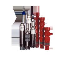 bombas-motor-sumergibles