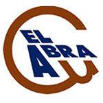 NUEVO PROYECTO MINERA EL ABRA