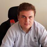 FRANCISCO JOANNON GREZ ASUME COMO NUEVO GERENTE GENERAL DE ORBIT GARANT CHILE